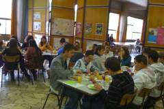 2010-2011-actions-de-promotion-a-la-sante
