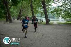 15km de Woluwe_2018_XAVIER_BD_-80