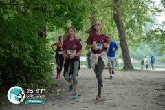 15km de Woluwe_2018_XAVIER_BD_-147