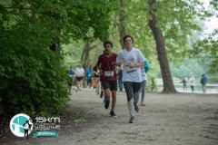 15km de Woluwe_2018_XAVIER_BD_-170