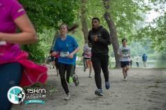 15km de Woluwe_2018_XAVIER_BD_-178