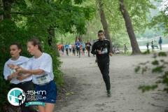 15km de Woluwe_2018_XAVIER_BD_-197