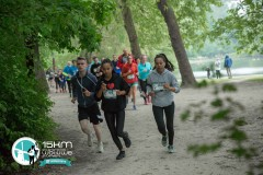 15km de Woluwe_2018_XAVIER_BD_-200