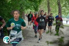 15km de Woluwe_2018_XAVIER_BD_-216