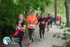 15km de Woluwe_2018_XAVIER_BD_-243