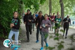15km de Woluwe_2018_XAVIER_BD_-261