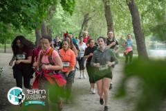 15km de Woluwe_2018_XAVIER_BD_-297