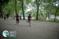 15km de Woluwe_2018_XAVIER_BD_-339