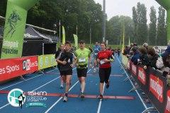 15km Liège_2018_OLIVIER_BD_-7