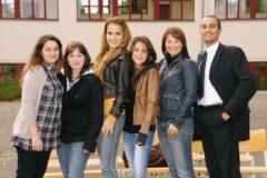 2009-2010-photos-de-classes