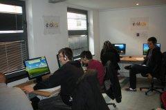 2010-2011-call-center