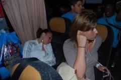 2010-2011-eurodisney-13-05-2011