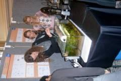 2010-2011-photos-visite-exposition-si-nous-parlions-des-energies-ulb