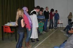 2010-2011-portes-ouvertes-de-val-duchesse