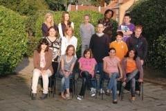 2010-2011-photos-de-classes