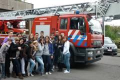 2010-2011-4tq2a-pompiers