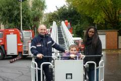 2010-2011-4tq2b-pompiers