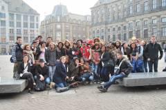 2011-2012-amsterdam