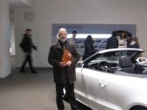 PXR_visite usine audi bruxelles janvier 2001 013.JPG