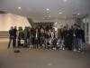 PXR_visite usine audi bruxelles janvier 2001 018.JPG