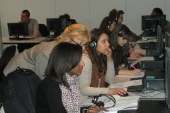 2011-2012-call-center