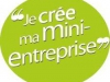 Mini-Entreprise-02