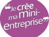 Mini-Entreprise-01