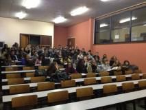 a-sikorsky-au-ces-st-adrien-2013-02-28-1