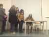 a-sikorsky-au-ces-st-adrien-2013-02-28-10