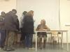 a-sikorsky-au-ces-st-adrien-2013-02-28-2