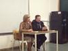 a-sikorsky-au-ces-st-adrien-2013-02-28-3