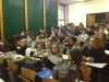 a-sikorsky-au-ces-st-adrien-2013-02-28-5
