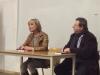 a-sikorsky-au-ces-st-adrien-2013-02-28-8