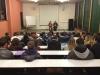 a-sikorsky-au-ces-st-adrien-2013-02-28-9