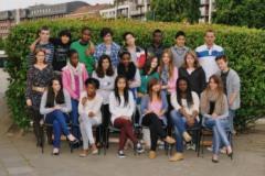 5511-val-duchesse