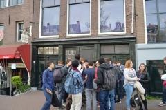 2014-2015-Amsterdam b
