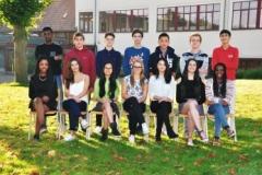 2014-2015-Photos de classes