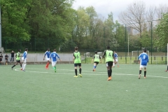2015-2016-Inter Ecoles-Foot