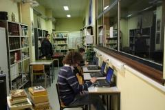 2015-2016-Bibliothèque