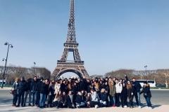 2017-2018-Paris