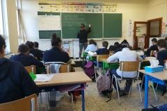 Wiktoria 5QA 1 - Institut de la Sainte Famille (1) [Largeur max. 1024 Hauteur max. 768]