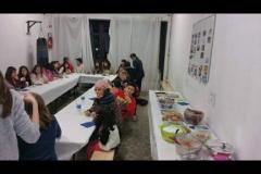 Yousef 5QC - Le Pavillon ASBL (1) [Largeur max. 1024 Hauteur max. 768]