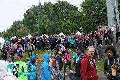 15km Liège_2018_OLIVIER_BD_-211