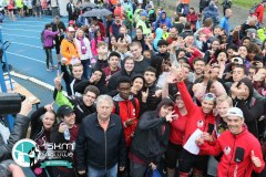 15km Liège_2018_OLIVIER_BD_-217