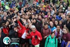 15km Liège_2018_OLIVIER_BD_-218