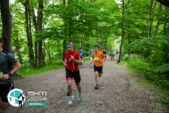 15km de Woluwe_2018_XAVIER_BD_-13