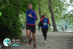 15km de Woluwe_2018_XAVIER_BD_-138