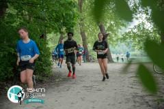15km de Woluwe_2018_XAVIER_BD_-175