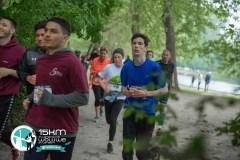 15km de Woluwe_2018_XAVIER_BD_-218