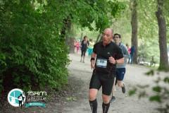 15km de Woluwe_2018_XAVIER_BD_-241